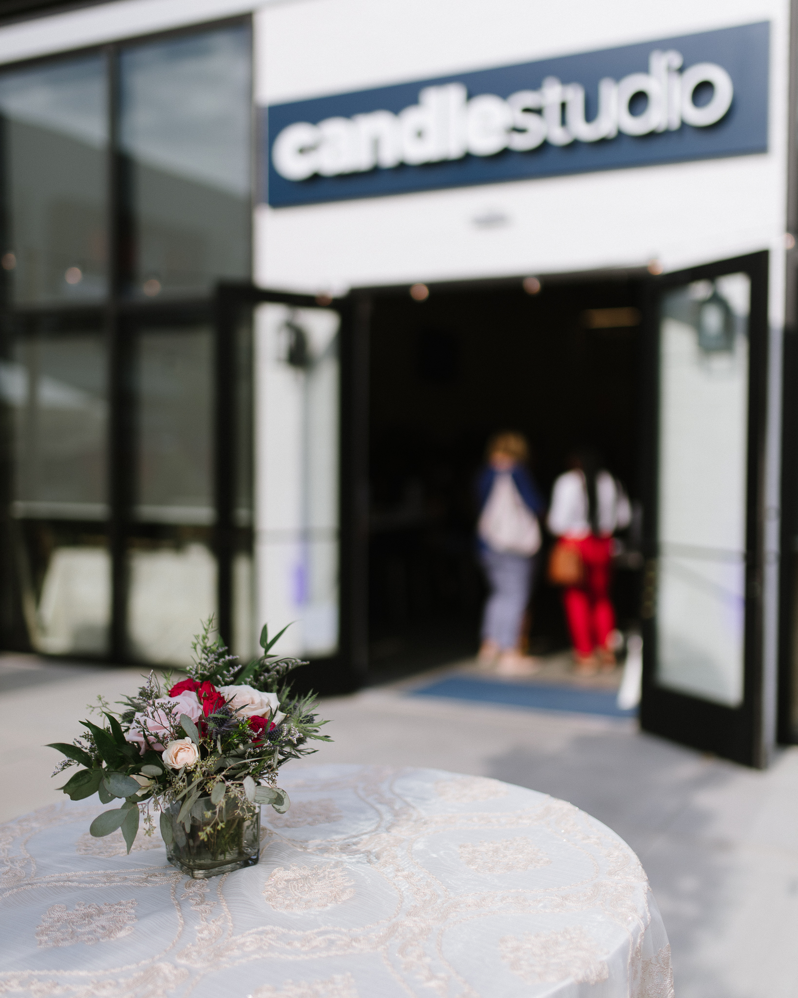 Mwypasek_Thurs_Therapy_The Candle Store_286_20190711_MWP_1635.jpg
