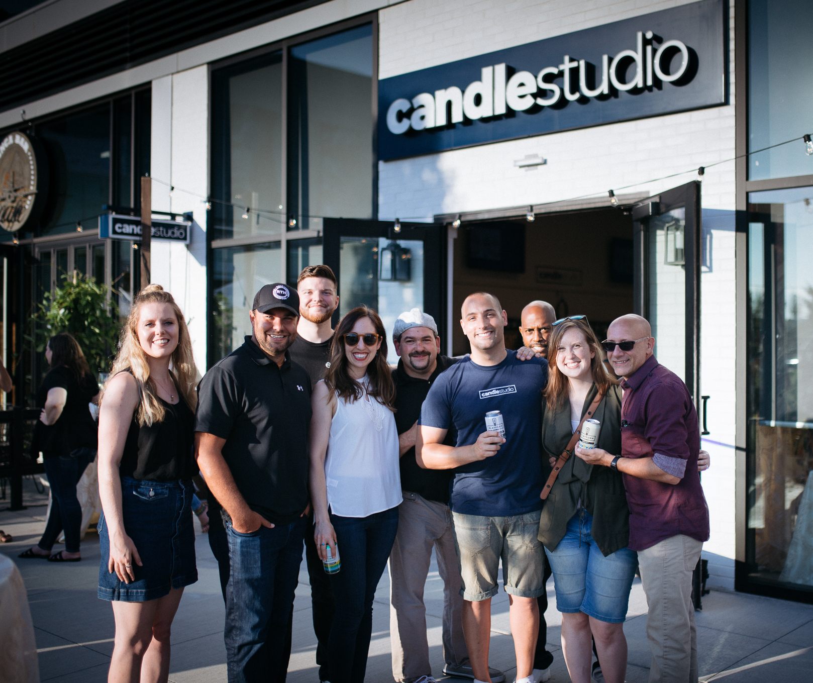 Mwypasek_Thurs_Therapy_The Candle Store_353_20190711_MWP_2180 (1).jpg