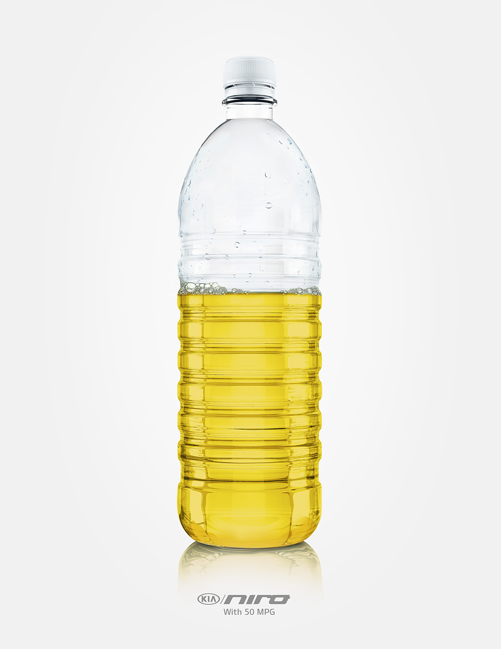 waterbottle2.png