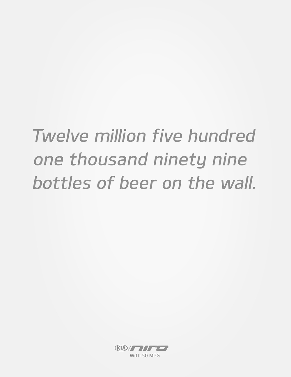 BottlesWall2.png
