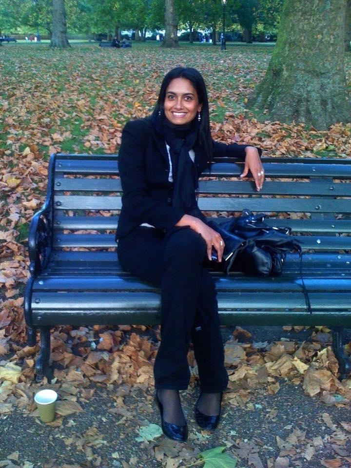 LONDON 2011.JPG