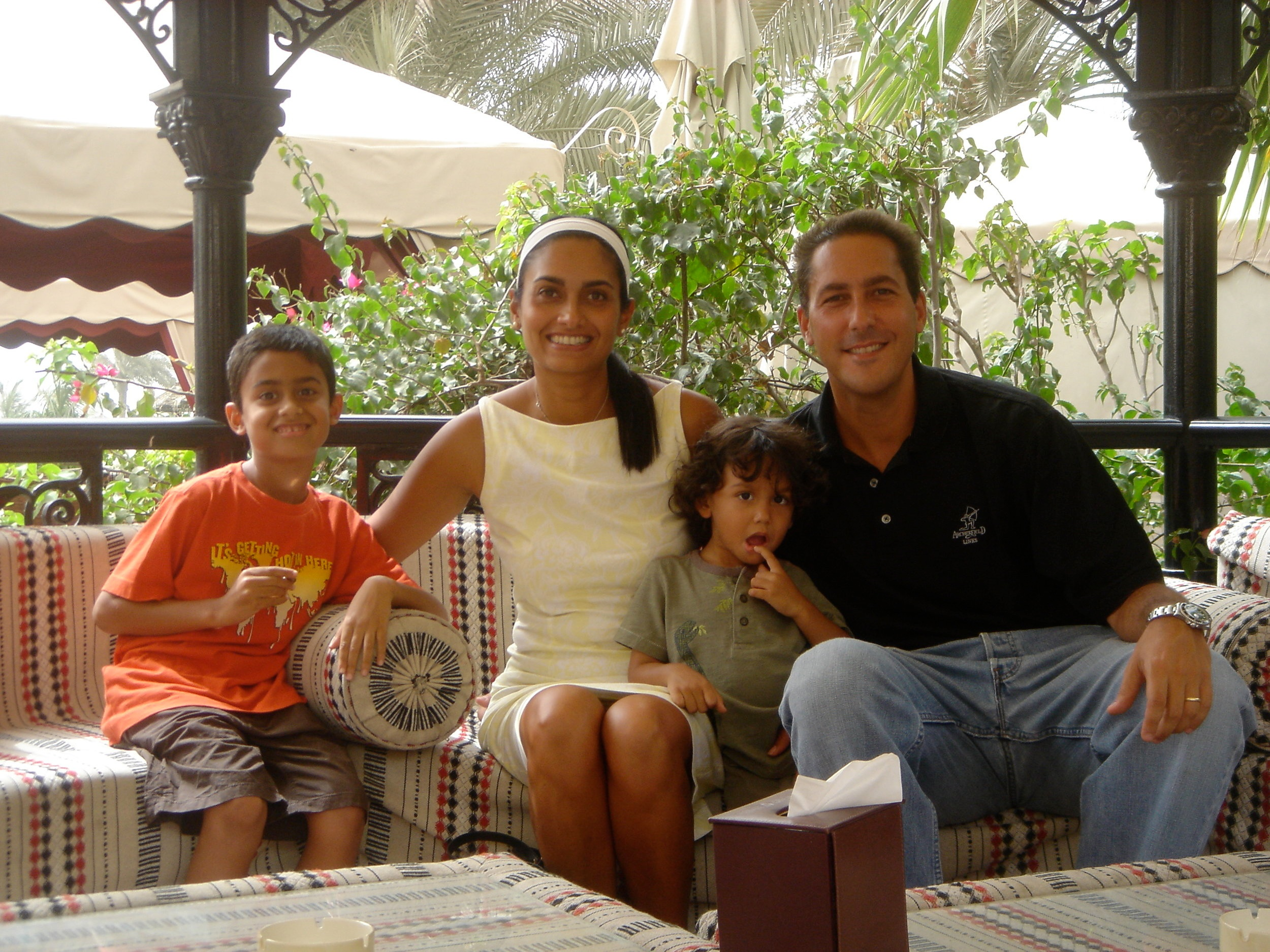 DUBAI 2008.JPG