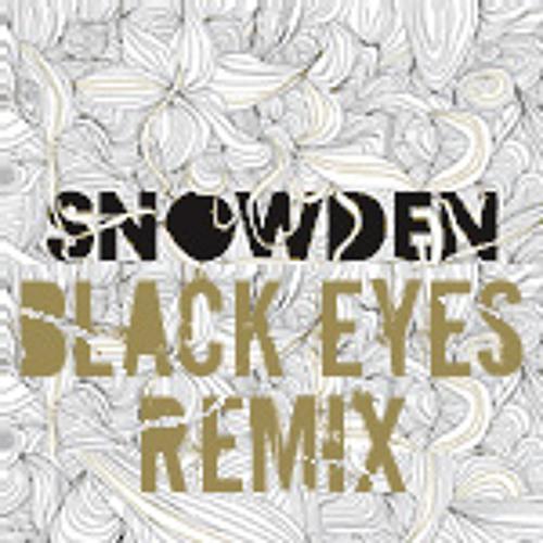 Black Eyes Remix