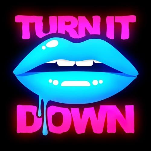 Turn It Down Remix