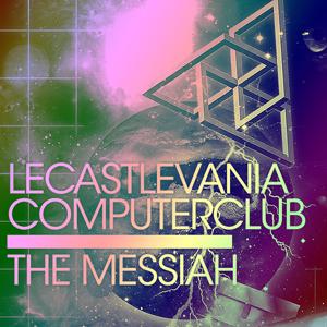 Messiah (Bootleg)