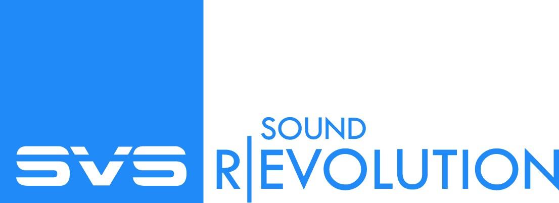 SVS_logo.jpg
