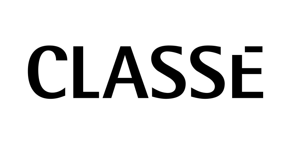 Brands - Classe - 1000x500.png