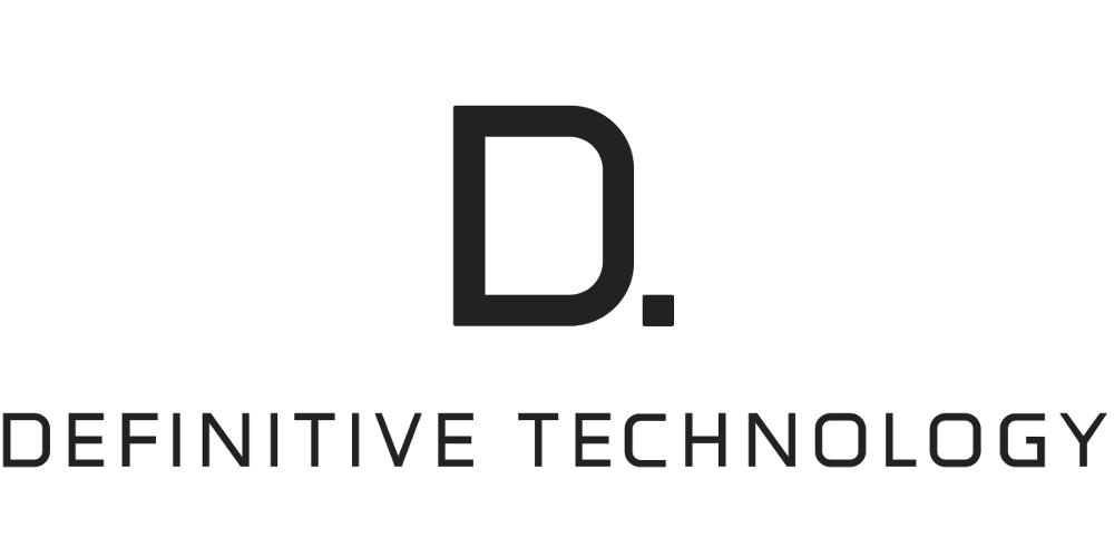 Brands - Def Tech - 1000x500.png