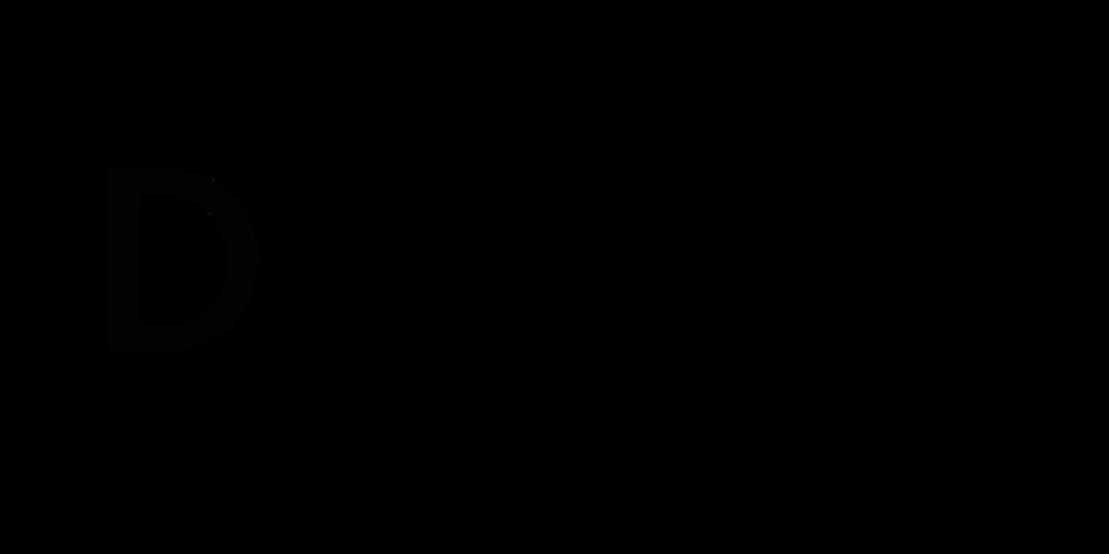 Brands - Denon - 1000x500.png