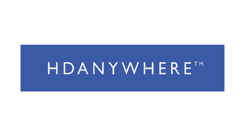 Brands - HDAnywhere - 1000x500.png