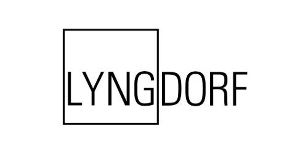 Brands - Lyngdorf - 1000x500.png