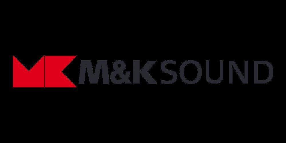 Brands - M+K - 1000x500.png