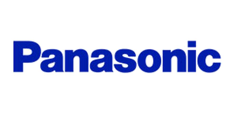 Brands - Panasonic - 1000x500.png