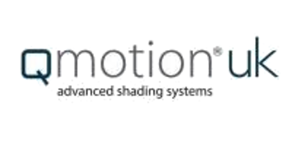 Brands - QMotion - 1000x500.png
