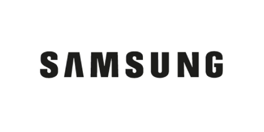 Brands - Samsung - 1000x500.png