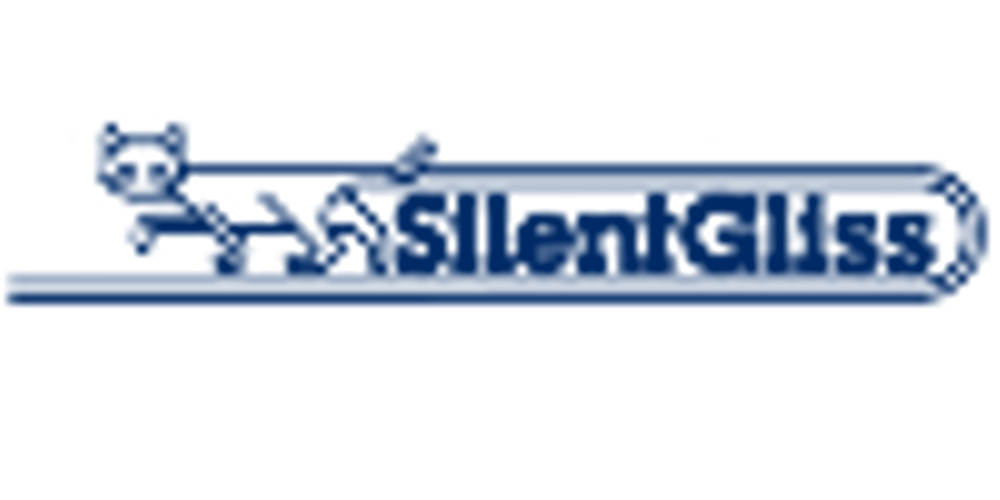 Brands - Silent Gliss - 1000x500.png