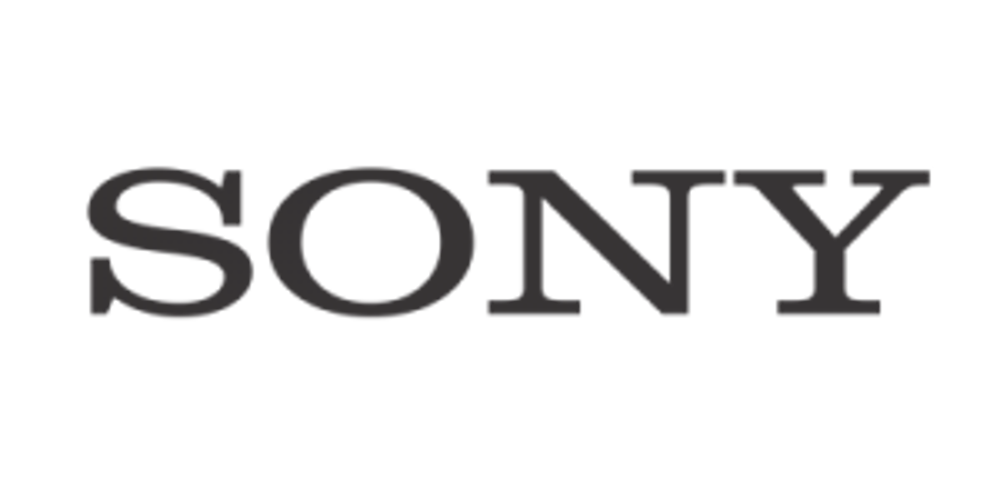 Brands - Sony - 1000x500.png