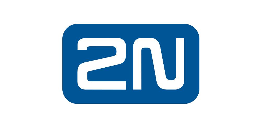 Brands - 2N - 1000x500.png