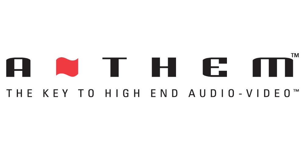Brands - Anthem - 1000x500.png