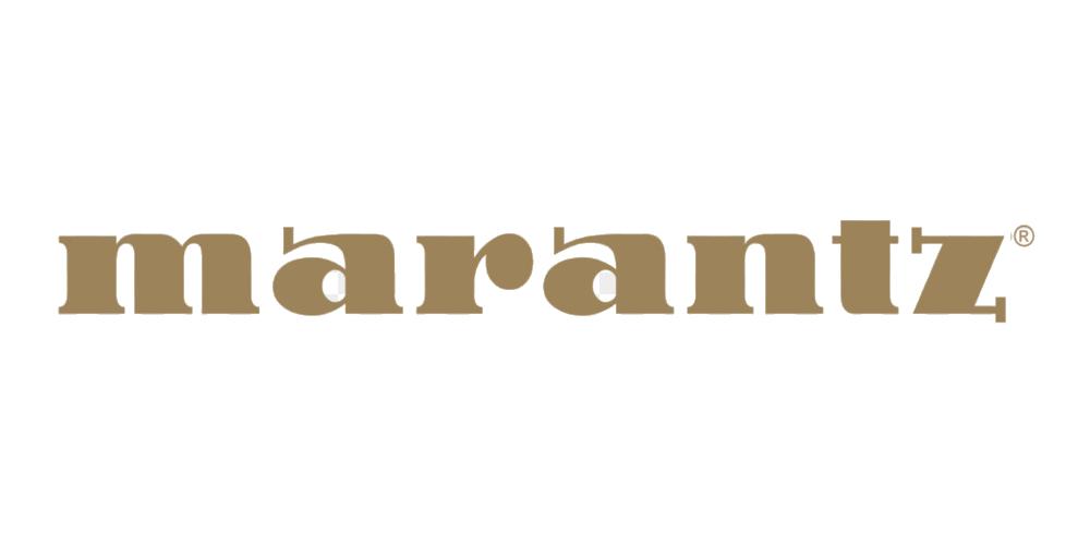 Brands - Marantz - 1000x500.png