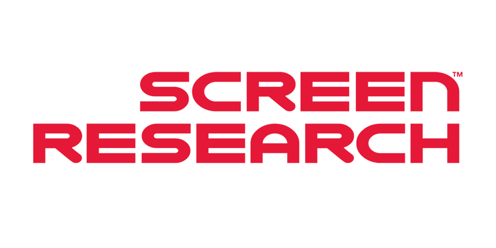 Brands - Screen Research - 1000x500.png