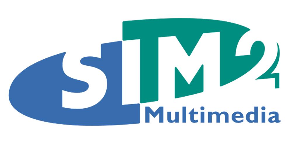 Brands - Sim2 - 1000x500.png