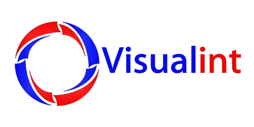 Brands - Visual Int - 1000x500.png