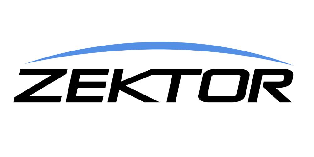 Brands - Zektor - 1000x500.png