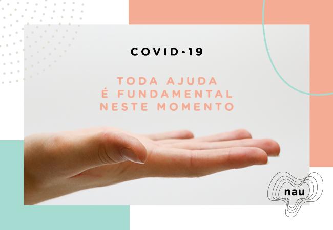 posts_blog_covid-19.png