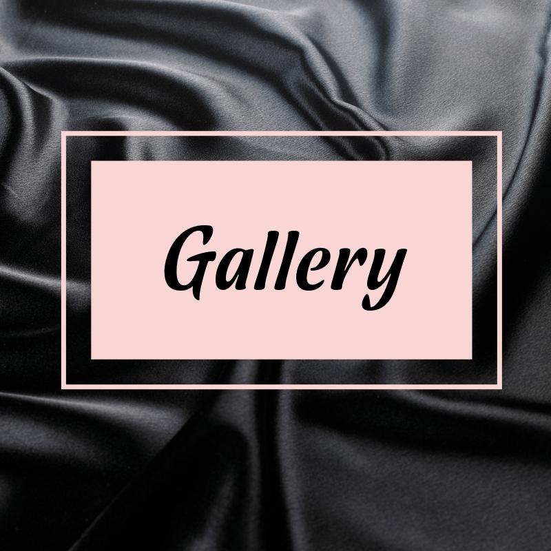 Copy of Gallery