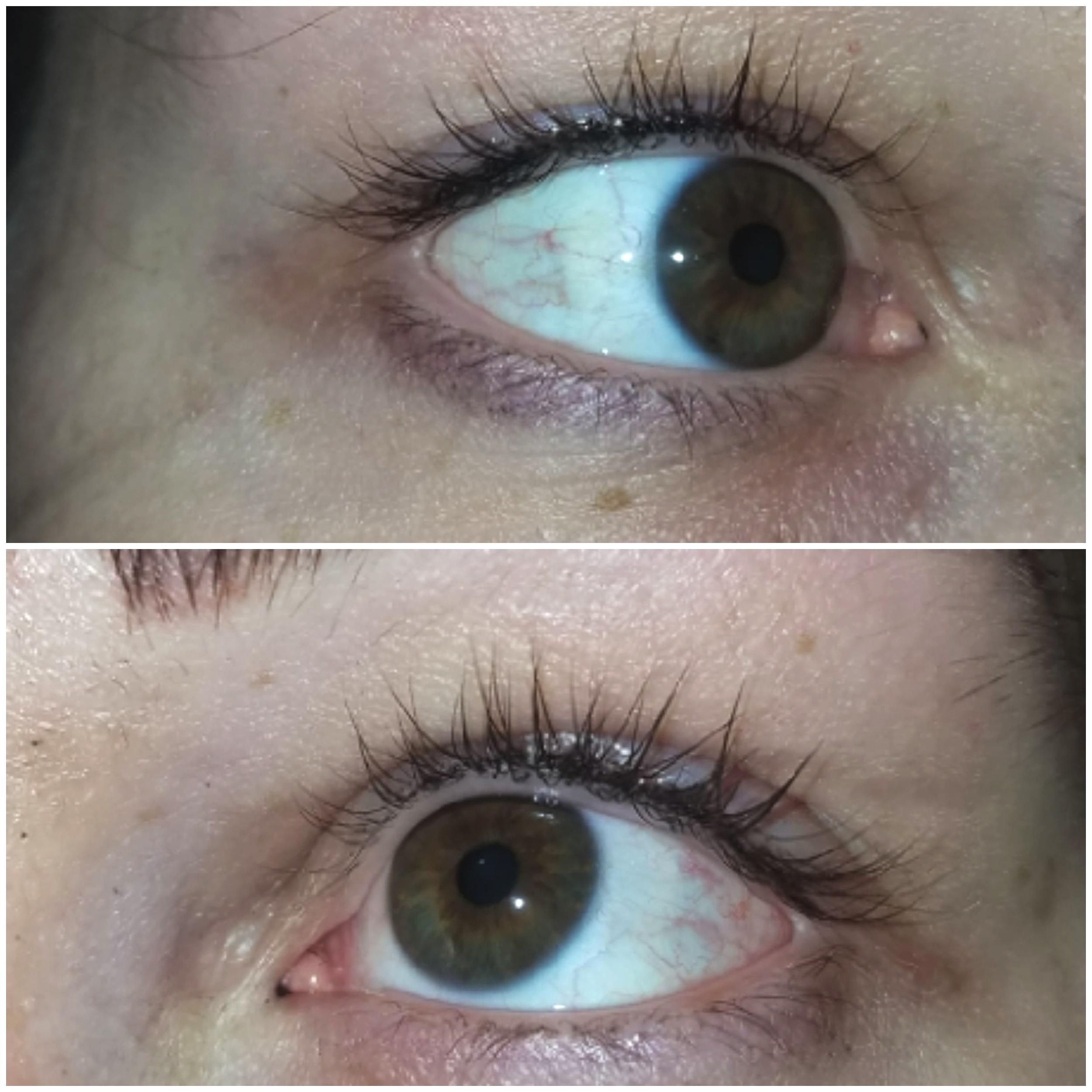 Envy PMU Eyeliner