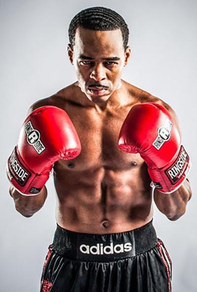 Boxing Trainer Zahir Raheem.jpg