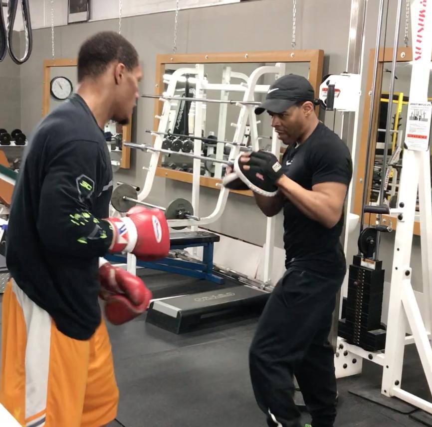 Eric Moon Boxing Trainer Zahir Raheem.jpg