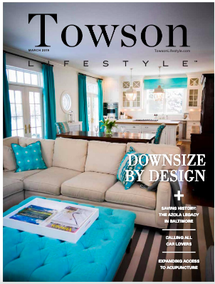 Towson-Lifestyle-Feb-2019-Cover.png