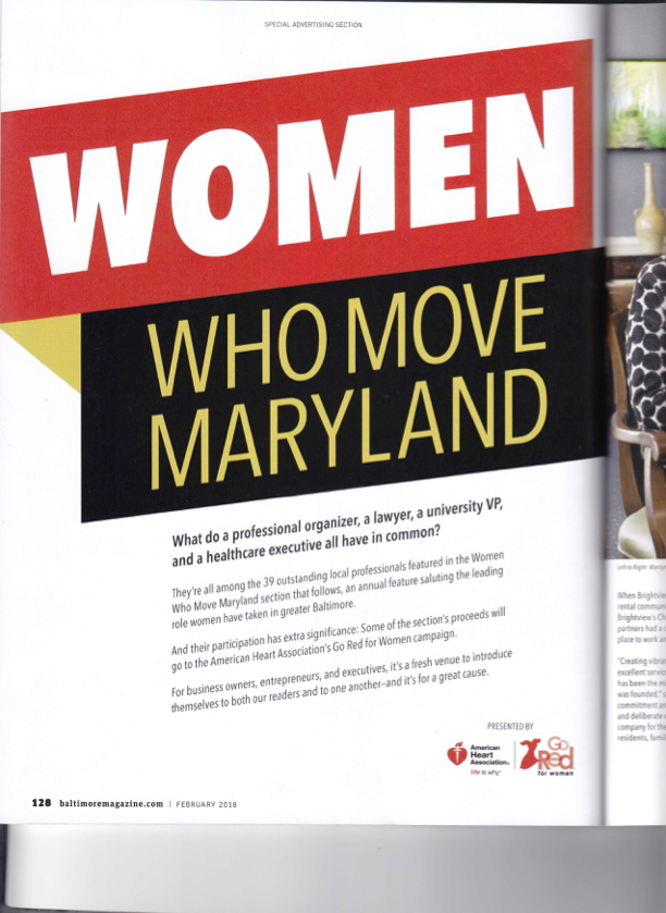 Baltimore-magazine-2018_0001.jpg