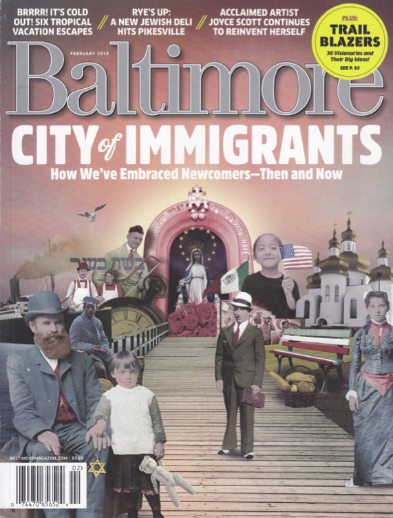 Baltimore-magazine-2018.jpg