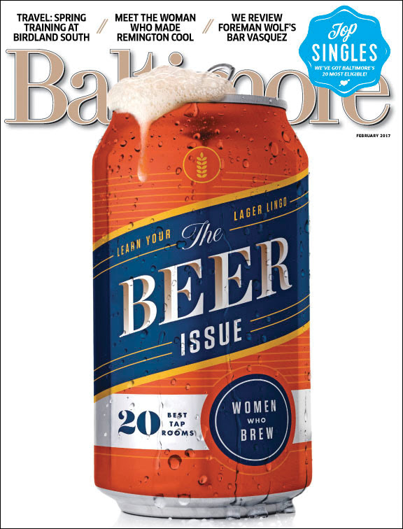 Baltimore-magazine-Cover.png
