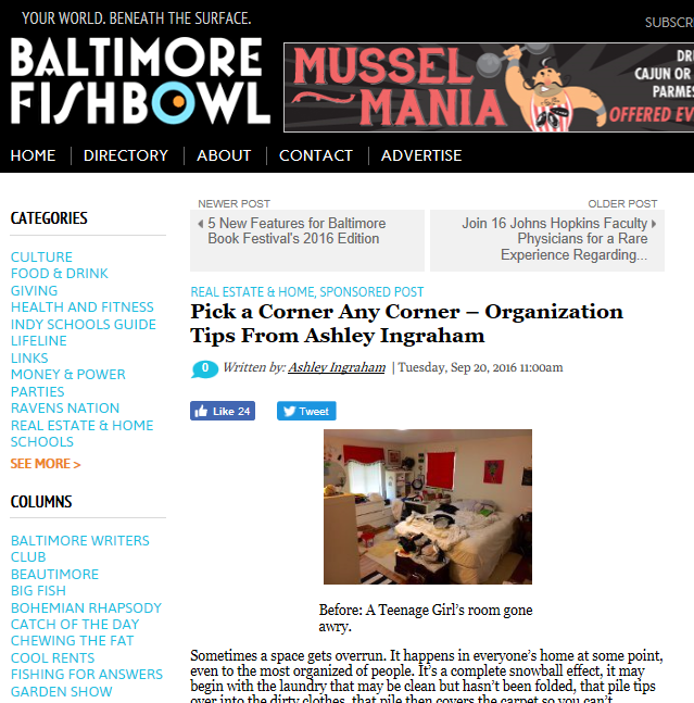 Baltimore-Fishbowl-Link-Share-Screen-Grab2.png