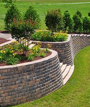 residential-retaining-wall.jpg