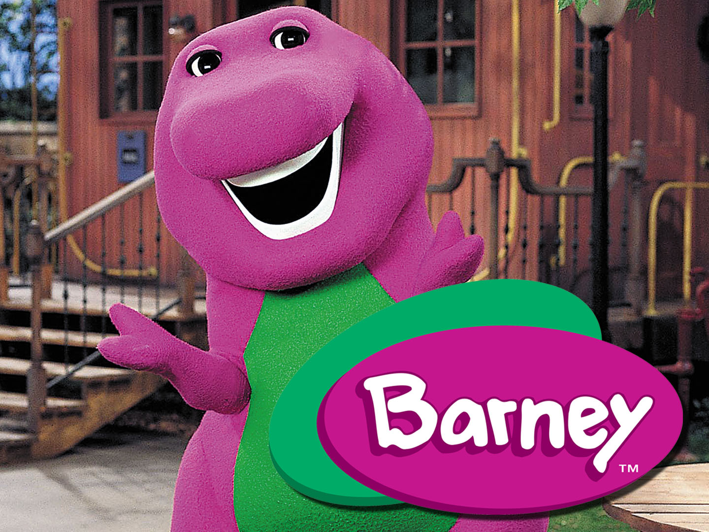 barney-and-friends-15-wallpapers-hd-poster.jpg