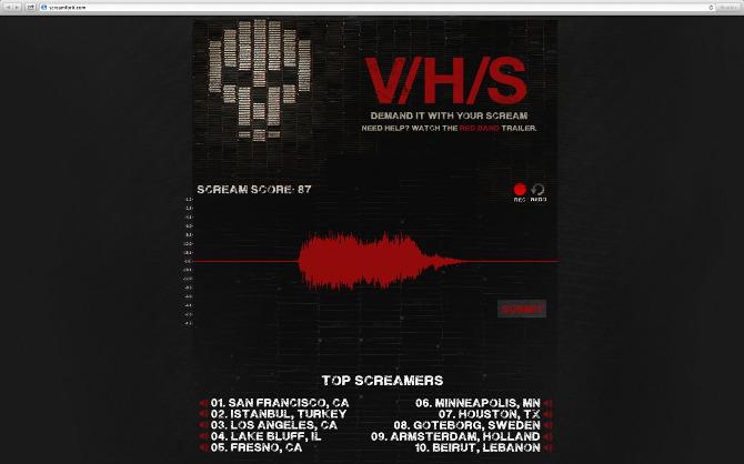 VHS Site1.jpg