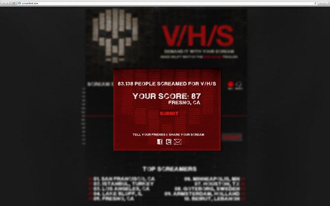 VHS Site2.jpg