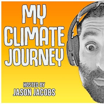 [USE THIS ONE] My Climate Journey Podcast Logo.jpg