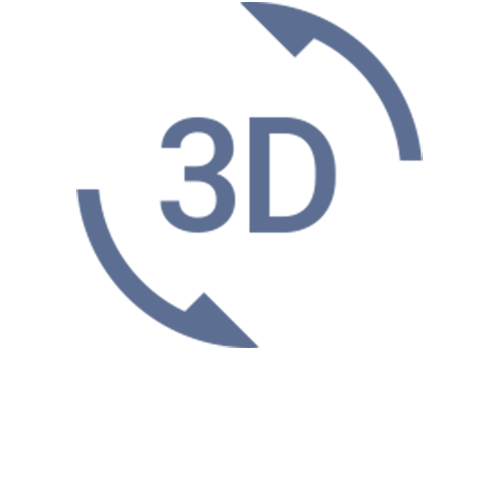 3d icon blue.png
