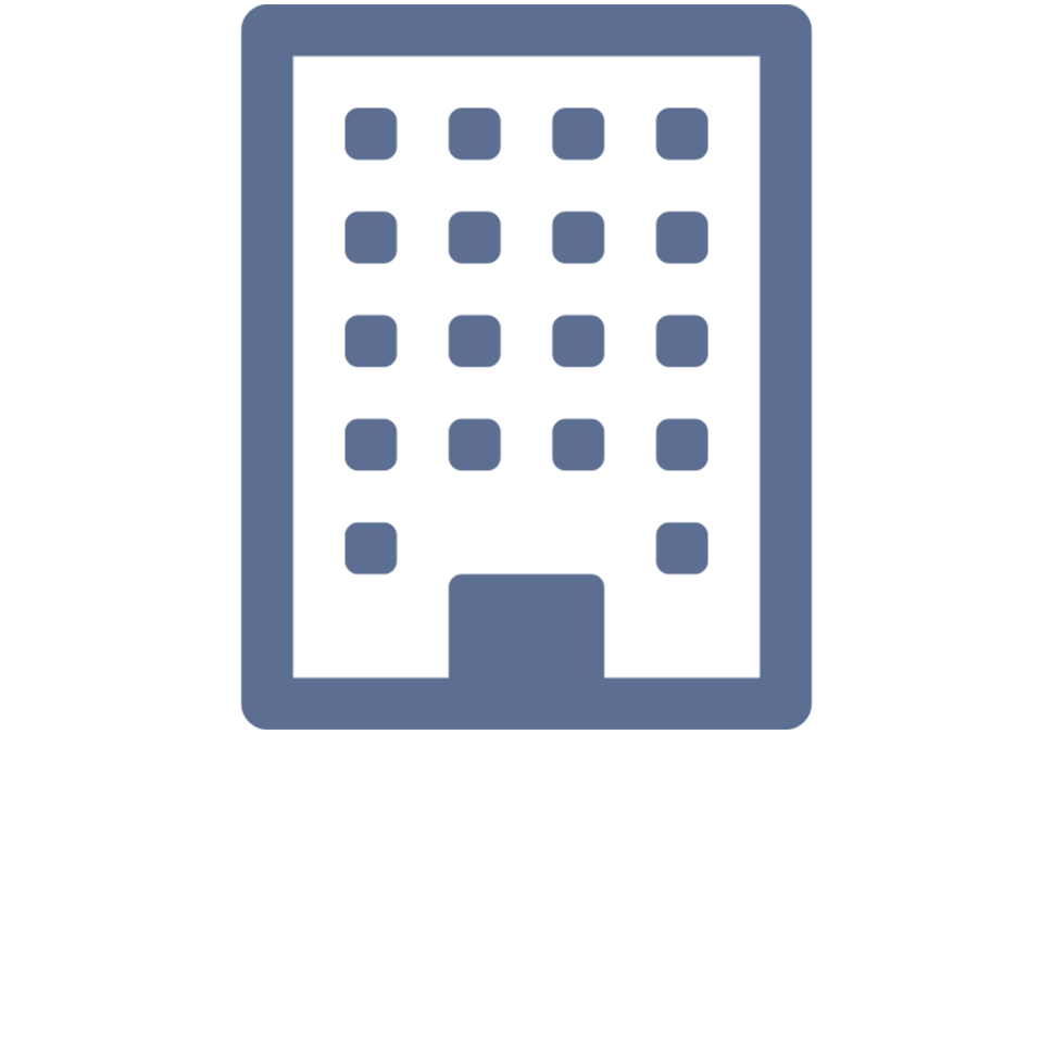 building icon blue.png