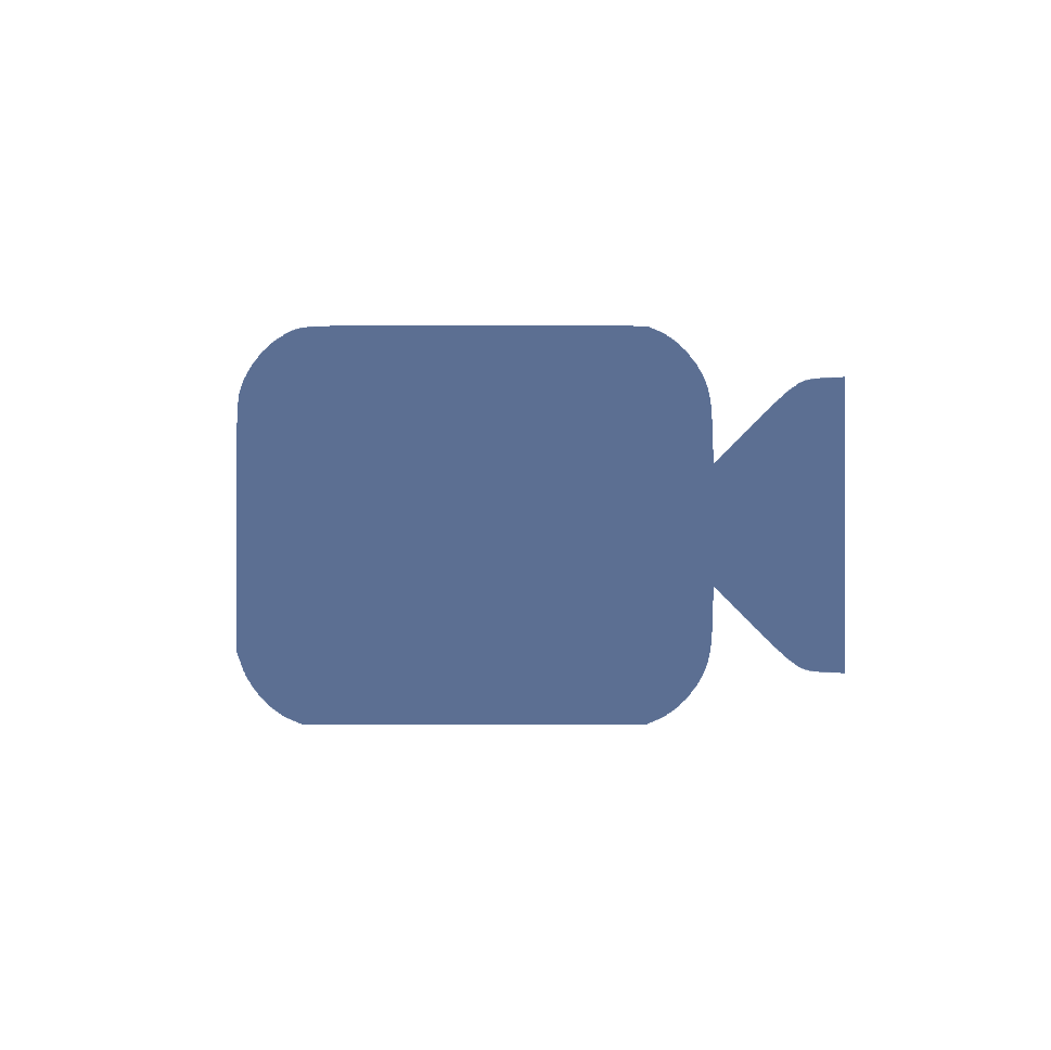 Video Icon Blue.png