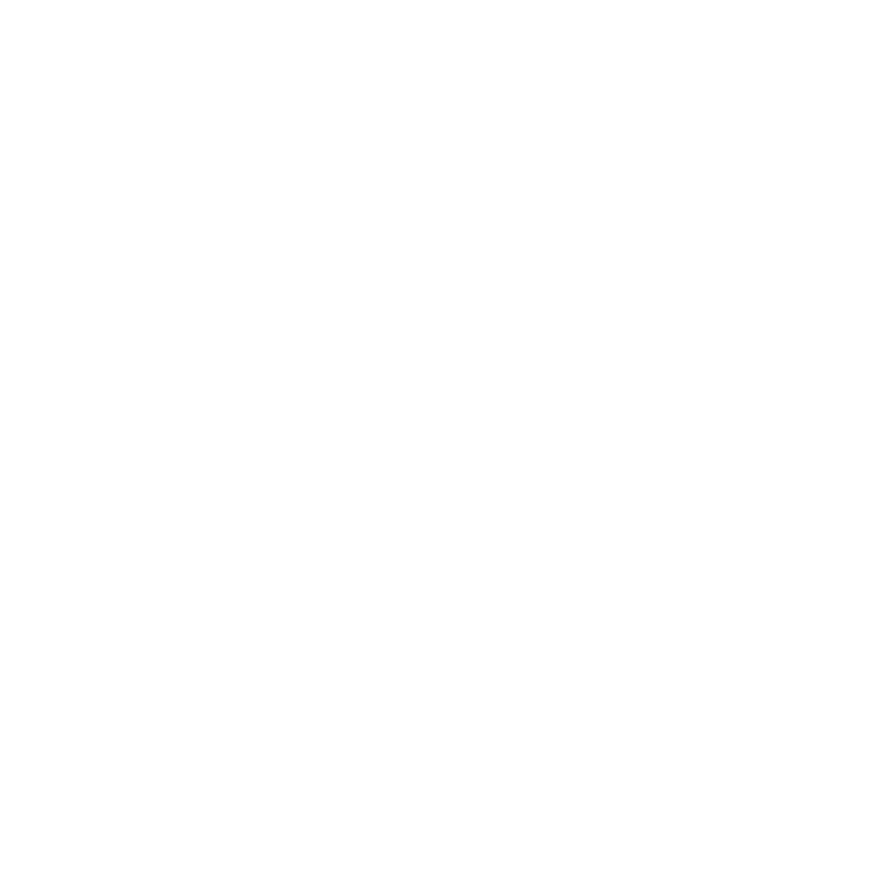 ek small icon.png