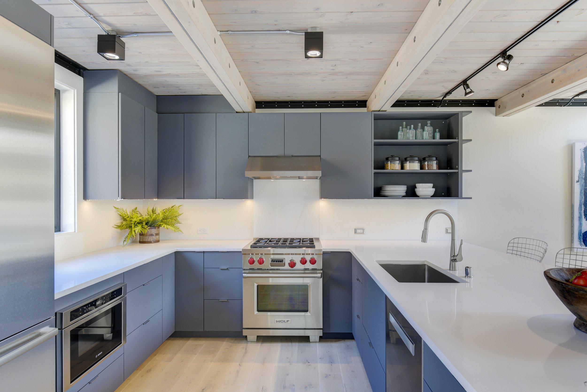 Lee_Street_Lofts_Interior_0005 - Lee Street Lofts - Gourmet Kitchen.jpg