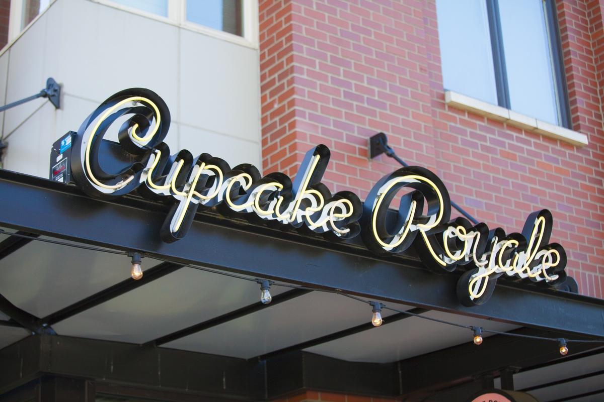 Cupcake Royale.jpg