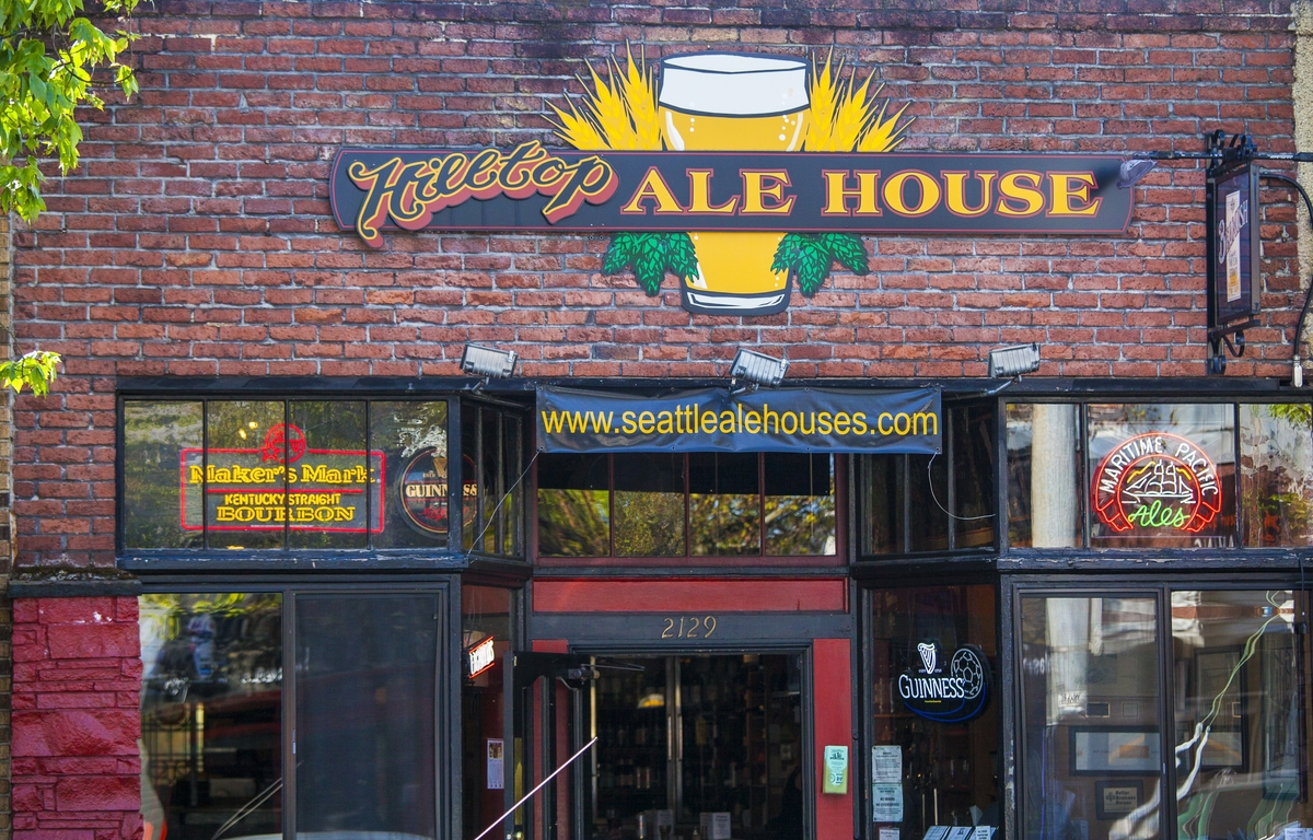 Hilltop Ale House.jpg